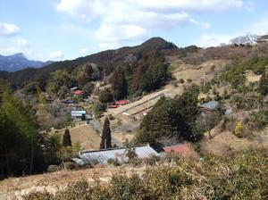 Ogamiyamakaoburi2_20120218_024