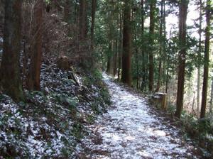 Ogamiyamakaoburi2_20120218_042