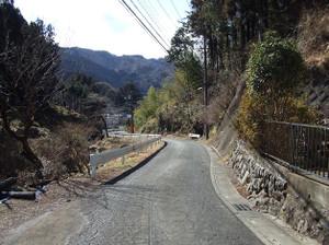Ogamiyamakaoburi2_20120218_052
