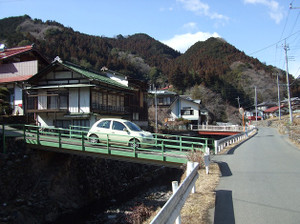 Ogamiyamakaoburi2_20120218_055