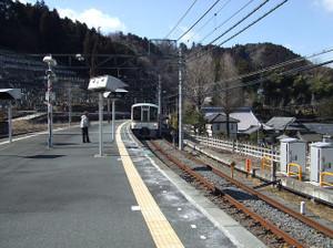 Ogamiyamakaoburi2_20120218_071