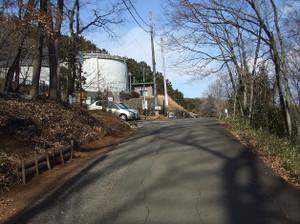 Ogamiyamakaoburi2_20120218_081
