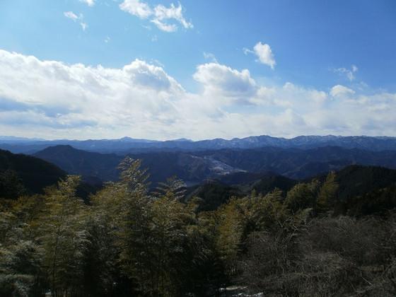 Ogamiyamakaoburi_20120218_406_2