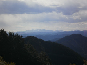 Ogamiyamakaoburi_20120218_408