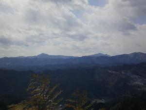 Ogamiyamakaoburi_20120218_411