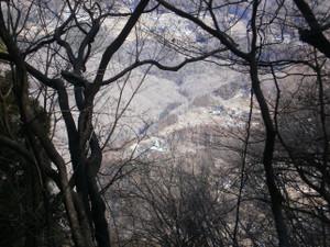 Futagoyama_yokoze_20120303_154
