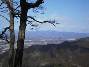 Futagoyama_yokoze_20120303_168