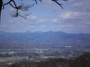 Futagoyama_yokoze_20120303_189
