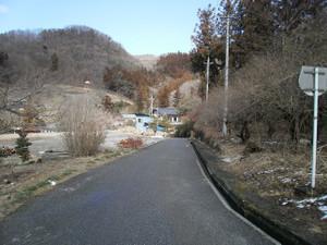 Futagoyama_yokoze_20120303_235
