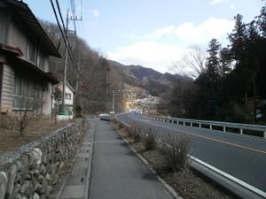 Futagoyama_yokoze_20120303_237