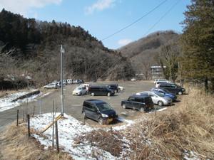 Futagoyama_yokoze_20120303_245