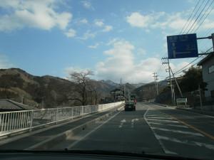 Futagoyama_yokoze_20120303_250