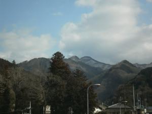 Futagoyama_yokoze_20120303_251