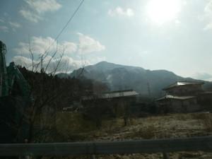 Futagoyama_yokoze_20120303_254