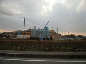 Futagoyama_yokoze_20120303_255