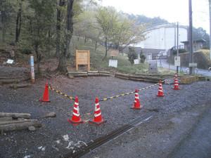 Hiwadayama_20120421_001