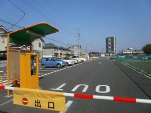 Ekihai_hukaya_20120429_003