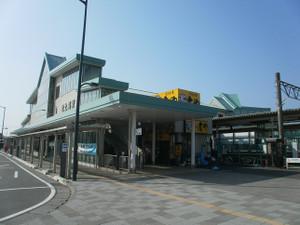 Ekihai_hukaya_20120429_005