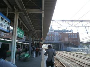 Ekihai_hukaya_20120429_009