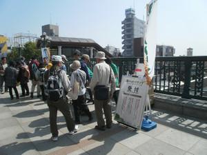 Ekihai_hukaya_20120429_012