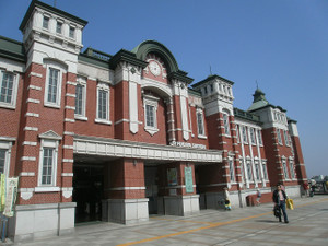 Ekihai_hukaya_20120429_019