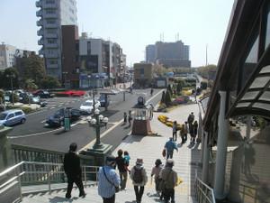 Ekihai_hukaya_20120429_028