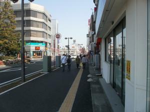 Ekihai_hukaya_20120429_034