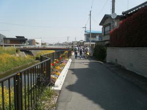 Ekihai_hukaya_20120429_045