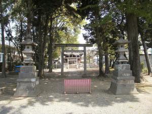 Ekihai_hukaya_20120429_061
