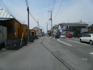 Ekihai_hukaya_20120429_145
