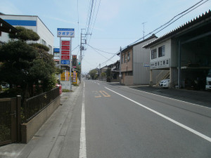 Ekihai_hukaya_20120429_159