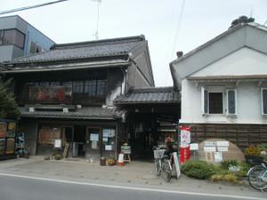 Ekihai_hukaya_20120429_177