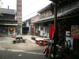 Ekihai_hukaya_20120429_180