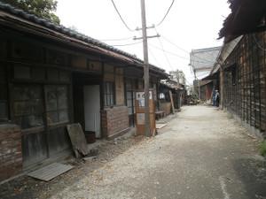 Ekihai_hukaya_20120429_185