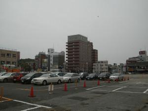 Ekihai_hukaya_20120429_201