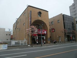 Ekihai_hukaya_20120429_204