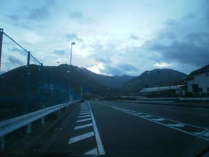 Kayagatake_kanagatake_20120501_001