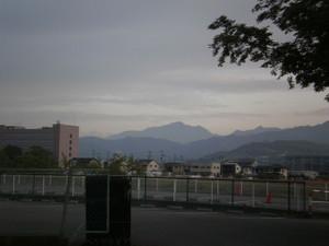 Kayagatake_kanagatake_20120501_008