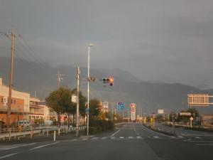 Kayagatake_kanagatake_20120501_019