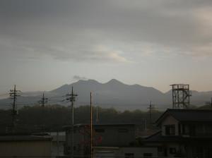Kayagatake_kanagatake_20120501_025