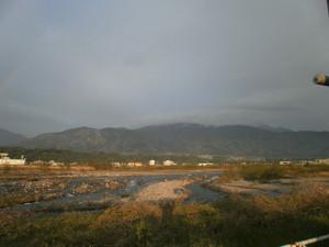 Kayagatake_kanagatake_20120501_028