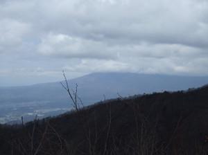 Kayagatake_kanagatake2_20120501_024