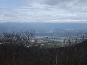 Kayagatake_kanagatake2_20120501_028