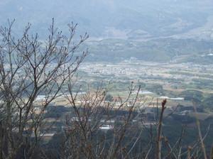 Kayagatake_kanagatake2_20120501_047