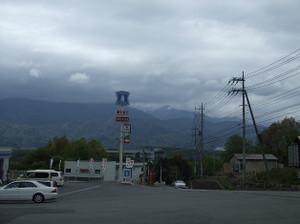 Kayagatake_kanagatake2_20120501_158
