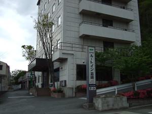 Kayagatake_kanagatake2_20120501_231