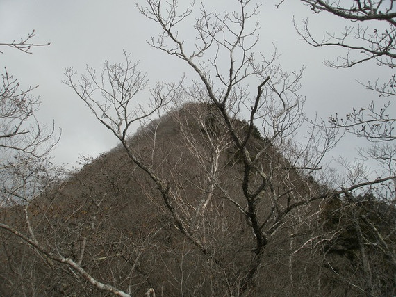 Kayagatake_kanagatake_20120501_238