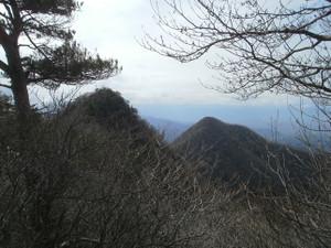 Kayagatake_kanagatake_20120501_275