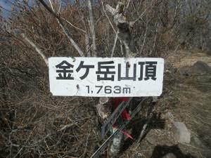 Kayagatake_kanagatake_20120501_280
