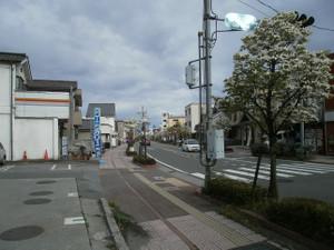 Kayagatake_kanagatake_20120501_346